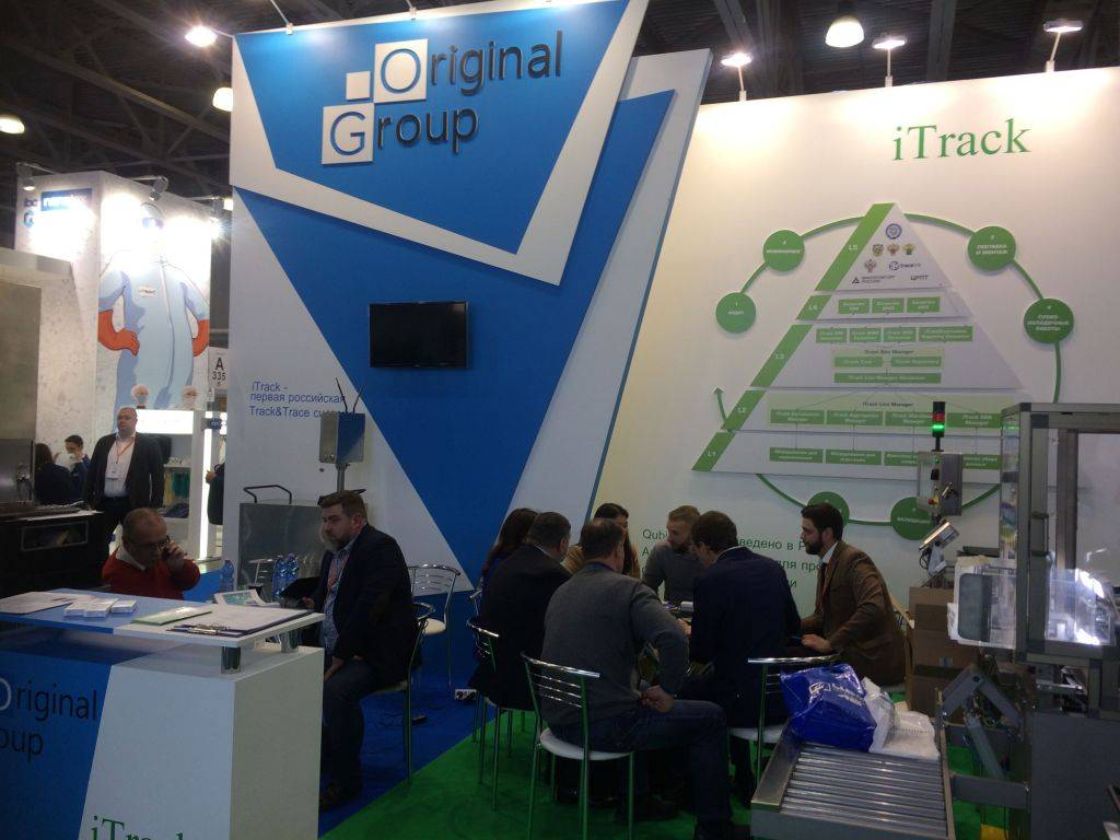 Stend_Original-Group.jpg